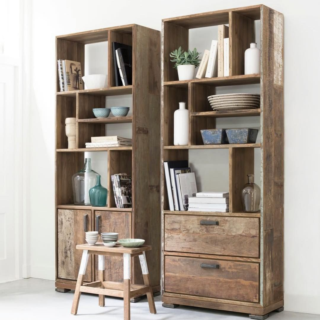 New The 10 Best Home Decor With Pictures Dbodhis Quality Teak