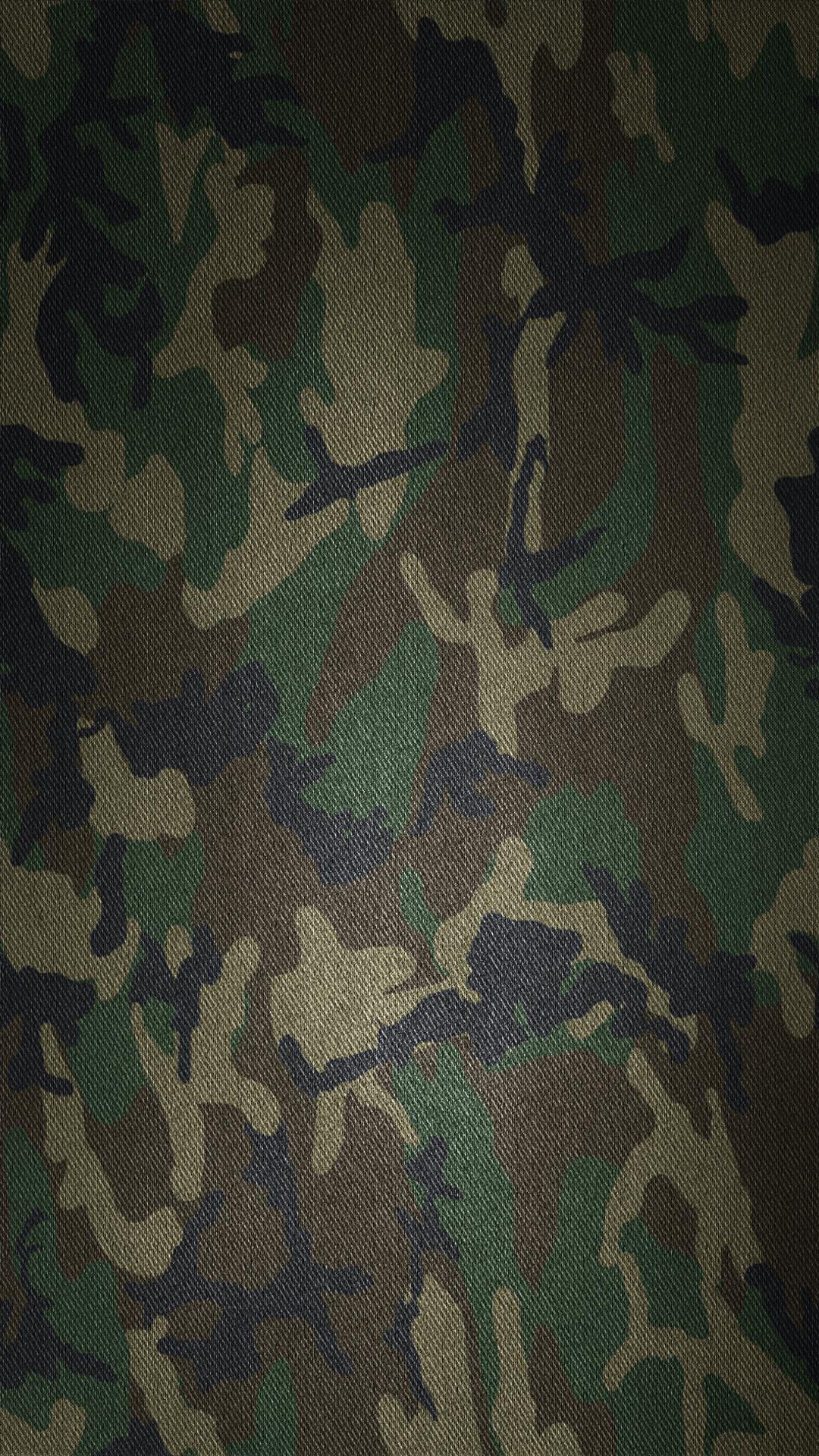 Camouflage pattern estampa camuflada pinterest for Cama wallpaper