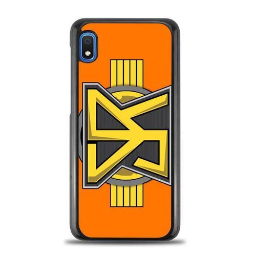Wwe Seth Rollins Logo Z4593 Samsung Galaxy A10e Case Wwe Seth Rollins Seth Rollins Samsung Galaxy
