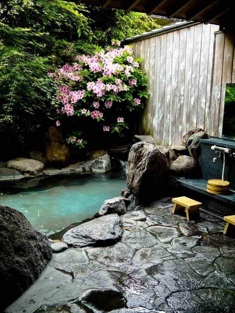 aménager un jardin comme un petit coin paradis | petit coin, paradis