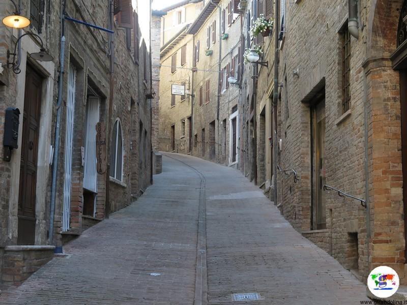 Bildergebnis Fur Urbino