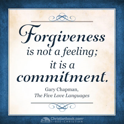 The five love languages quotes