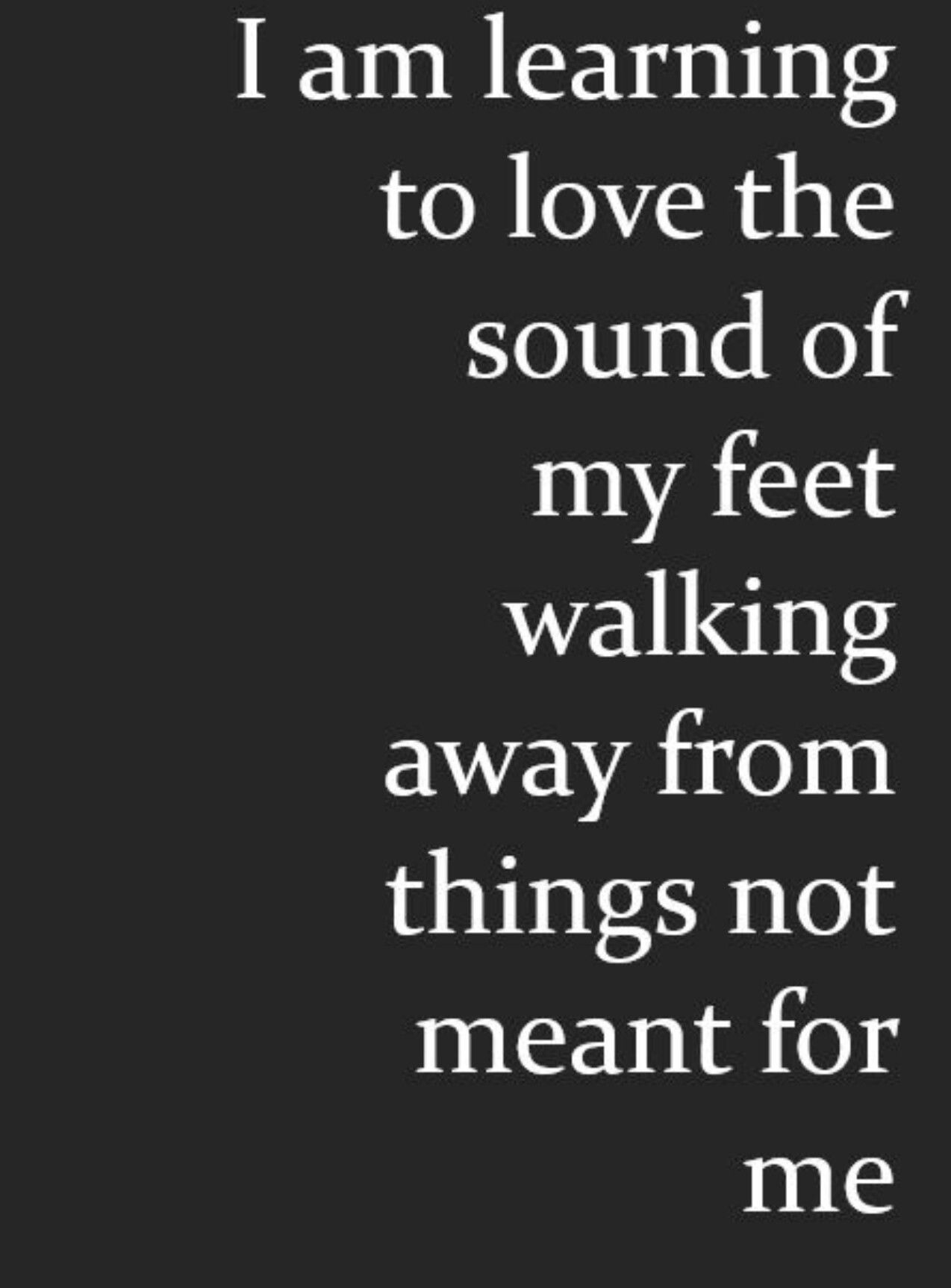 Walk Away From Negativity Words I Wish I Said Quotes