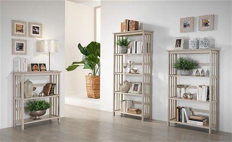 Libreria Liberty Mondo Convenienza furniture Home