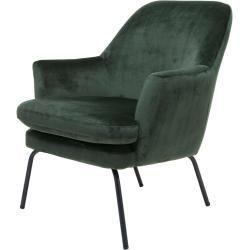 Lounge chair -  Grova lounge chair ikarusikarus  - #Chair #Lounge #Mid-centuryModernbar #Mid-centuryModerndesk #Mid-centuryModernfrontdoor #Mid-centuryModernrug #Mid-centuryModernsofa #Mid-centuryModerntvstand #Mid-centuryModernwallpaper #Mid-centuryModernwedding