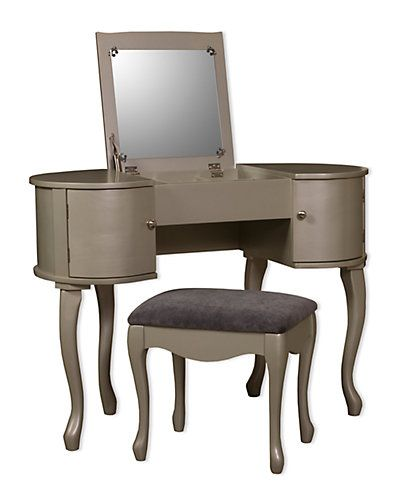 Best Rue La La — Paloma Vanity Set Home Decor Vanity Set 400 x 300