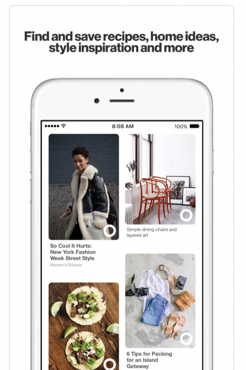 best interior design apps in for also rh pinterest