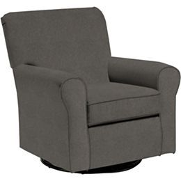Want For Future Nursery Best Chairs Inc Modern Swivel Glider Cool Chairs Swivel Glider Best Chairs Glider
