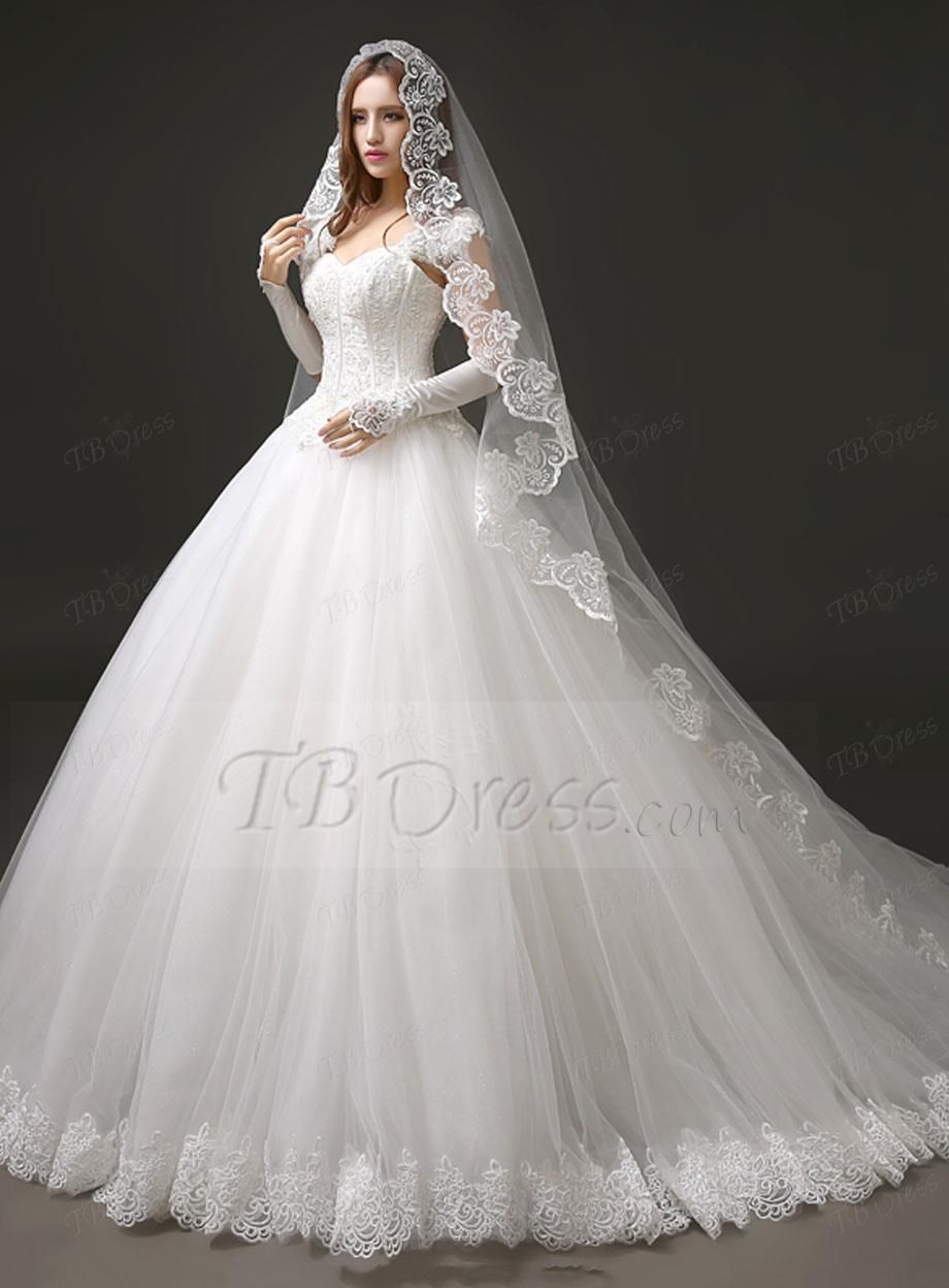 Alternative Wedding Dresses | Wedding dress, Wedding and Gowns