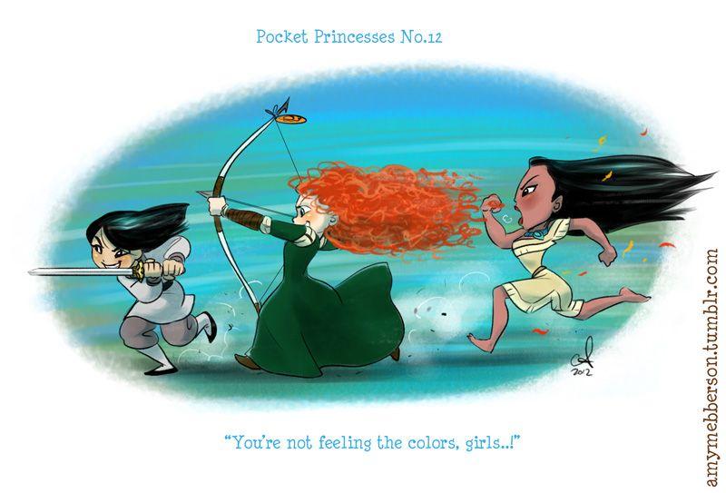 Картинки приколы принцессы диснея на русском, скоро море