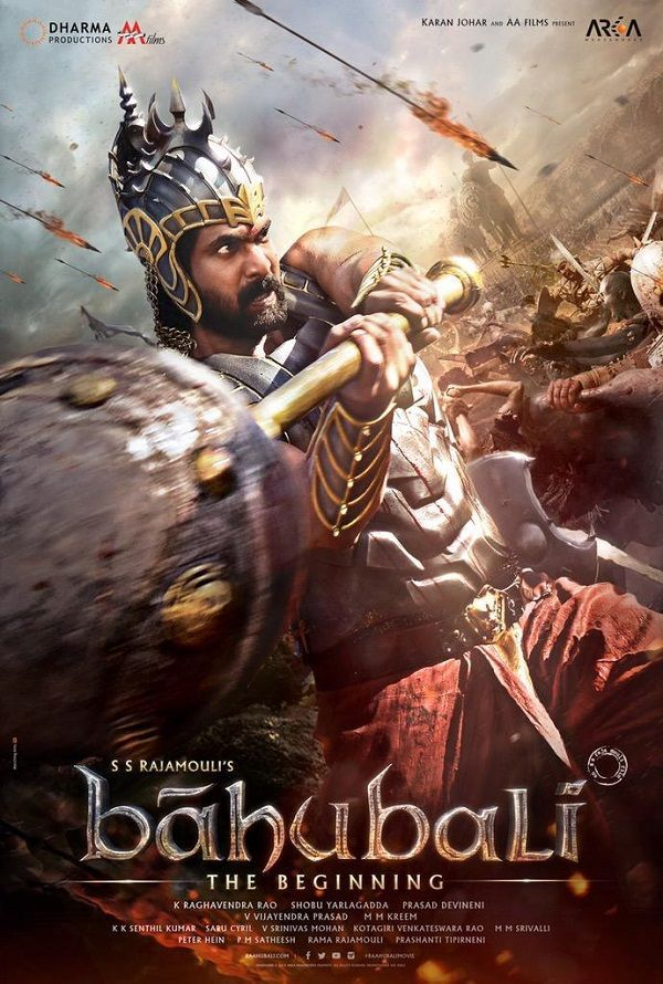 baahubali 2 full hindi dubbed movie 2017 1080p bluray torrent - Halloween 2 2017 Torrent