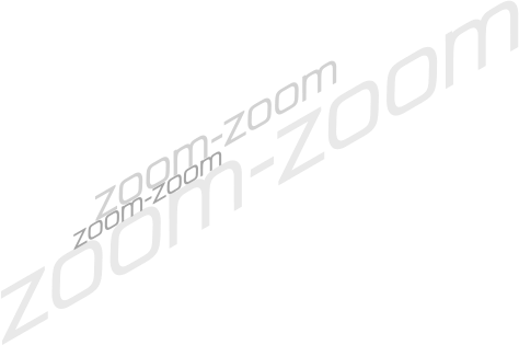 zoom zoom mazda - Google Search | Car decals | Pinterest | Mazda ...
