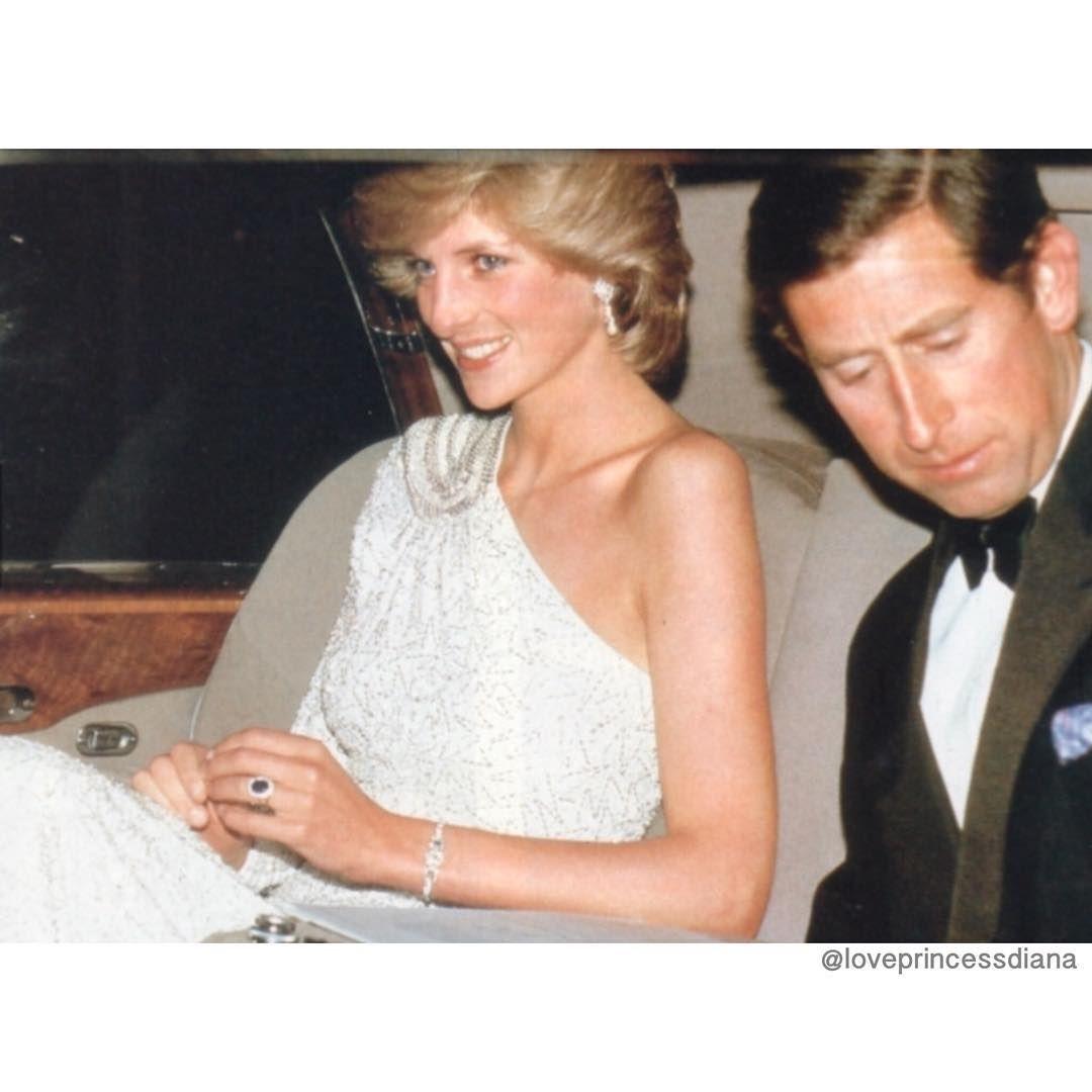 Un Canal De Televisión Transmitirá Las Charlas Más íntimas De Lady Di Lady Diana Princess Diana Diana