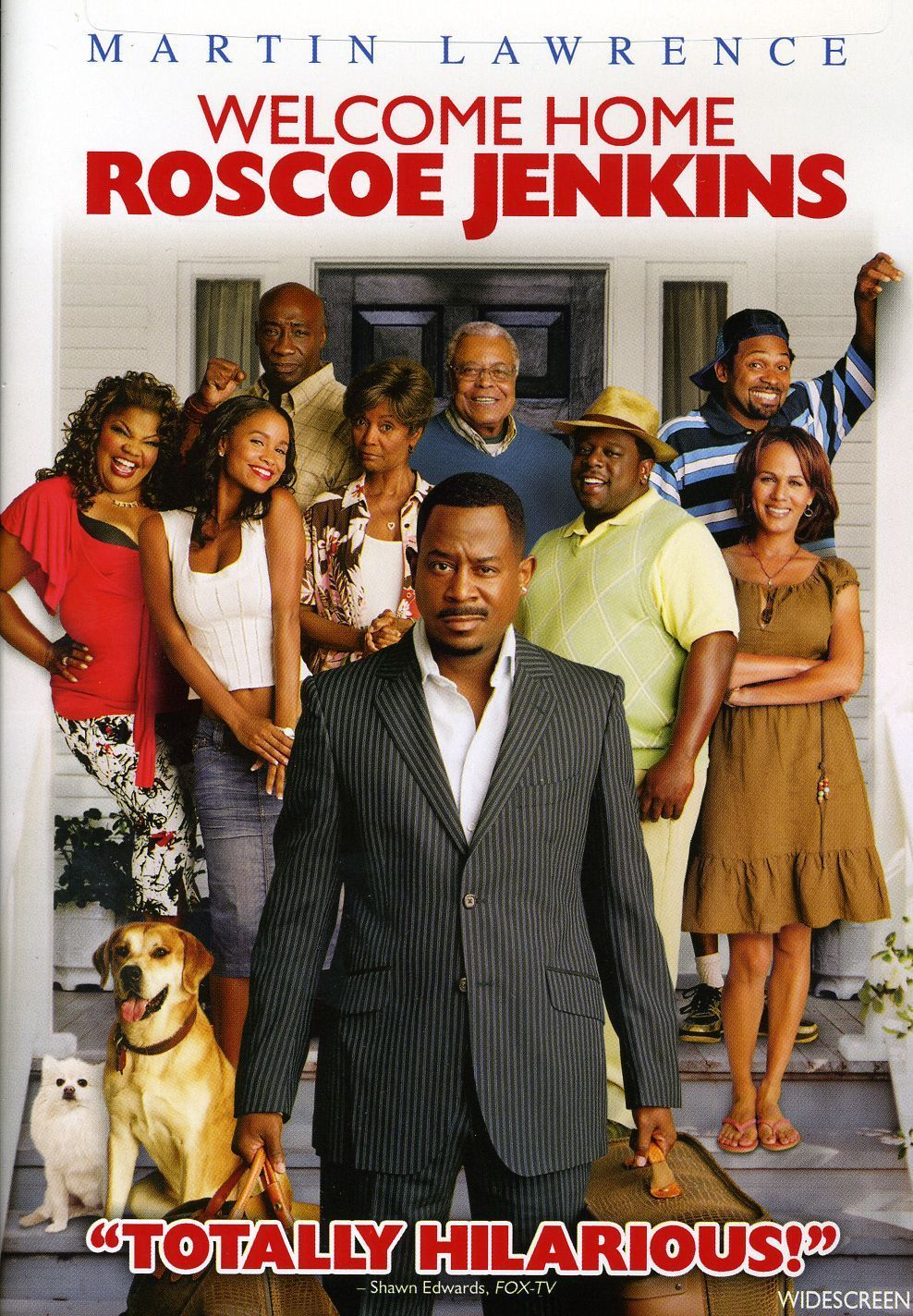 mike epps movies new
