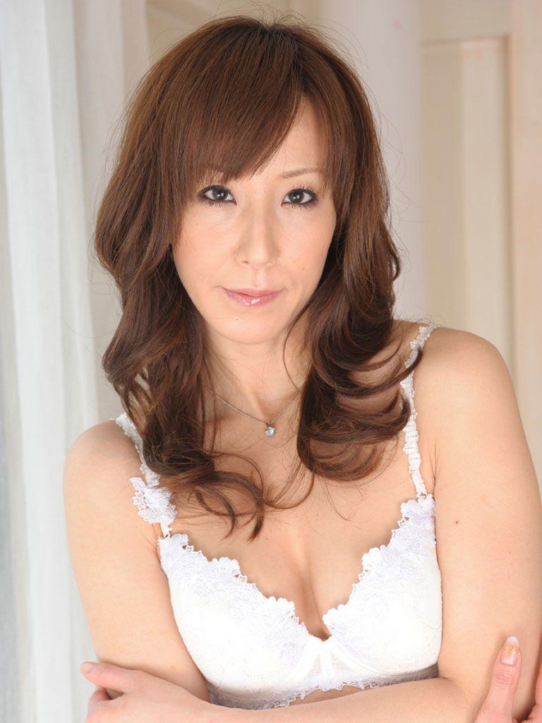 澤村 レイコ / Reiko Sawamura