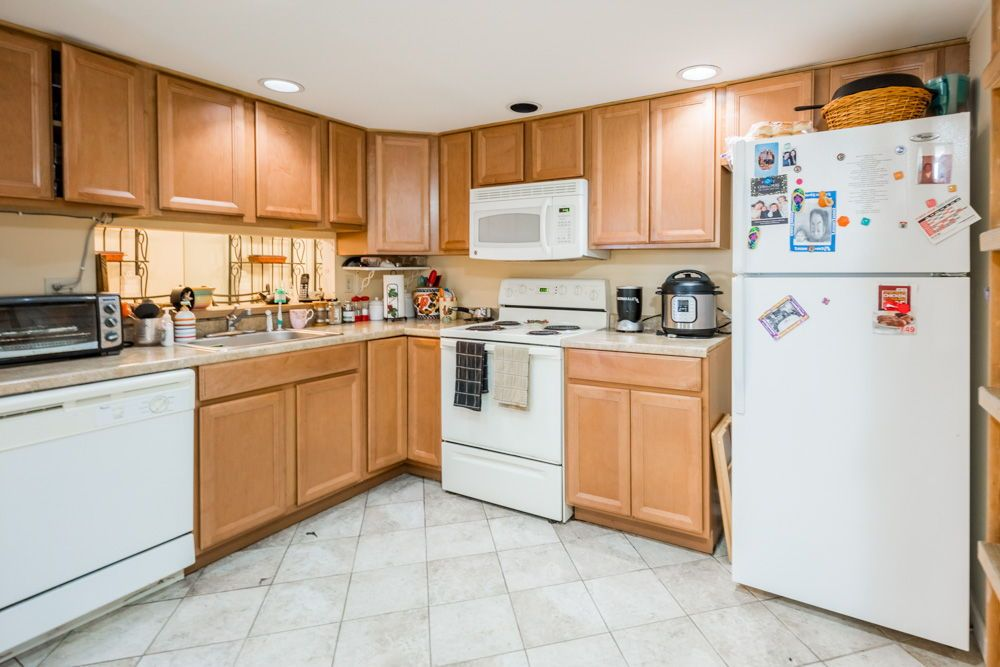 Kitchen Echo Listing History Luxury Homes Palm Beach