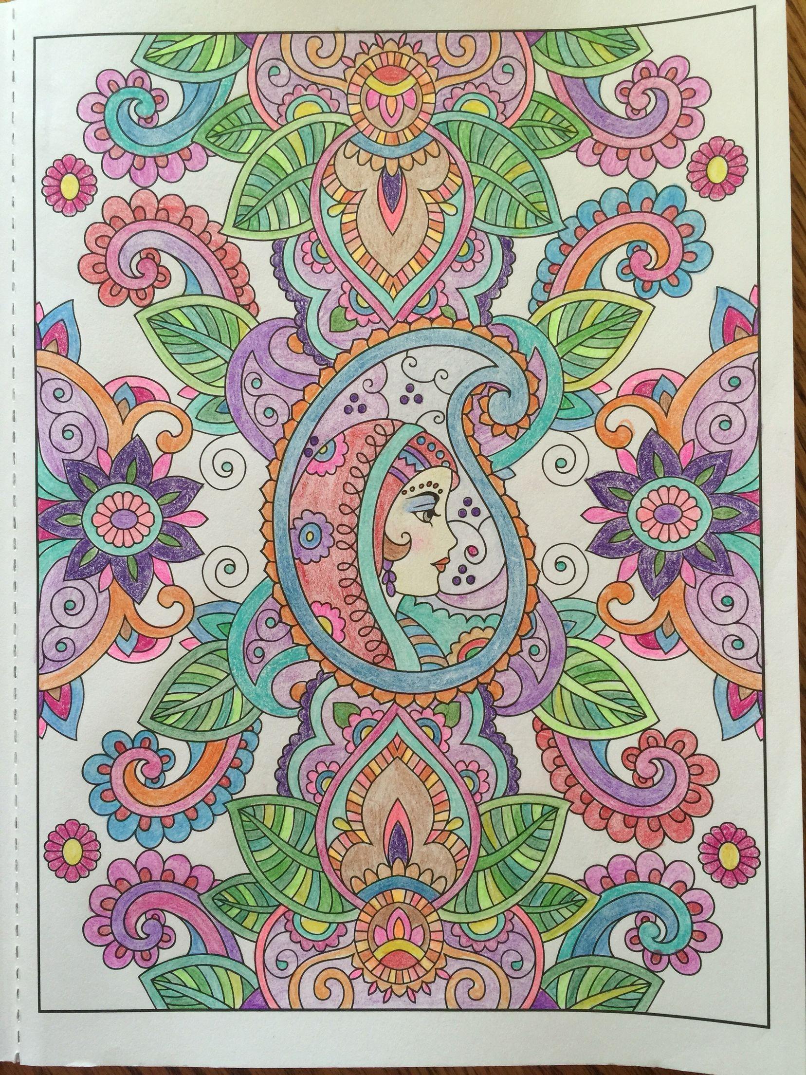 Mehndi Designs Traditional Henna Body Art By Marty Noble Mehndi