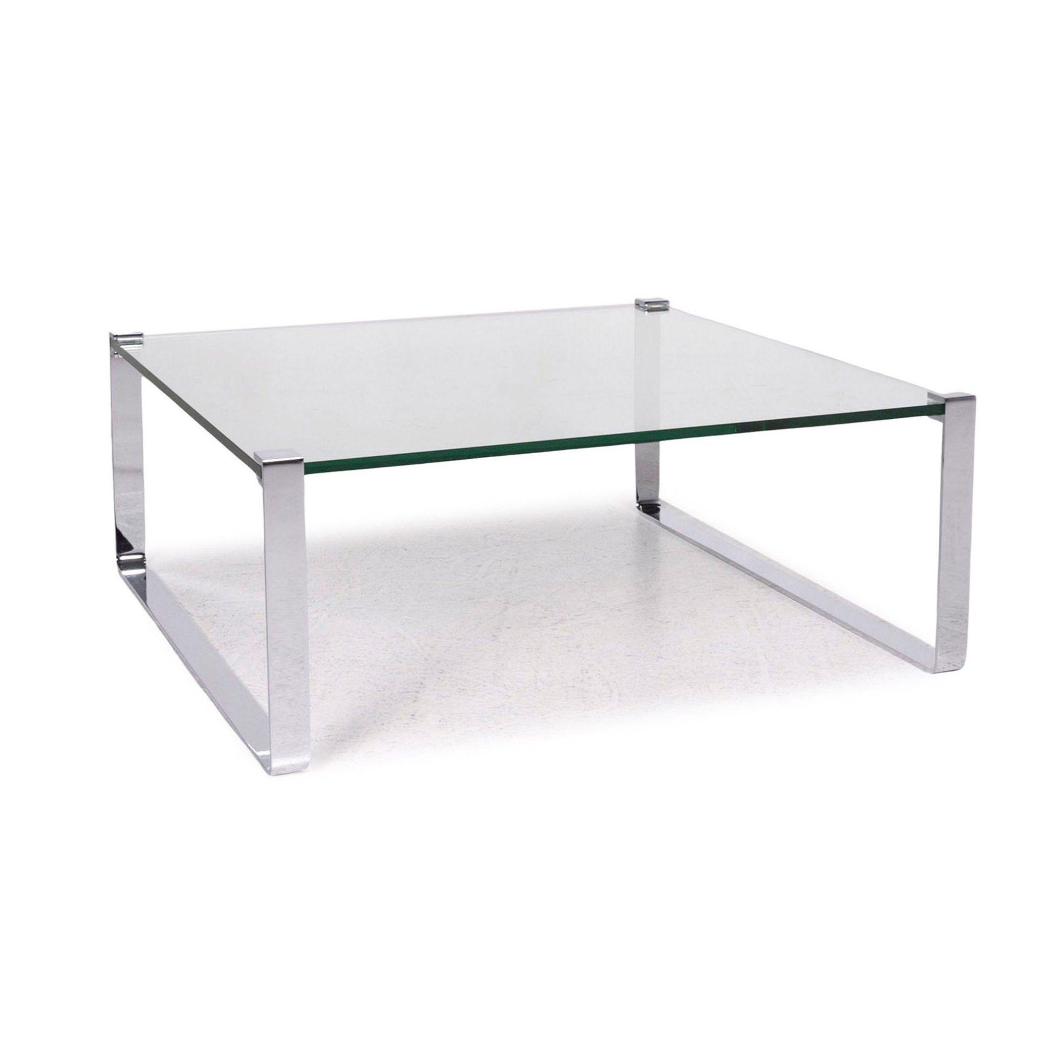 Beistelltisch In 2020 Online Mobel Couchtisch Silber Tisch