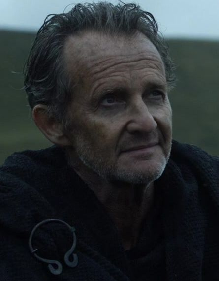 Mestre Qyburn   Game of Thrones 2 in 2019   Game of thrones