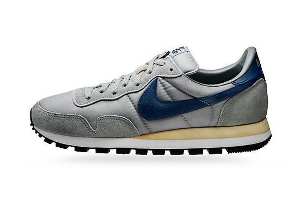 pretty nice fb8b6 ff9a3 The 80 Greatest Sneakers of the '80s65. Nike Air Pegasus ...