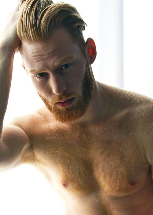hot4hairy: Brandon Connelly (by K. J. Heath Photography) H O T 4 H A I R Y Tumblr    Tumblr Ask   Twitter Email   Archive   Follow HAIR.