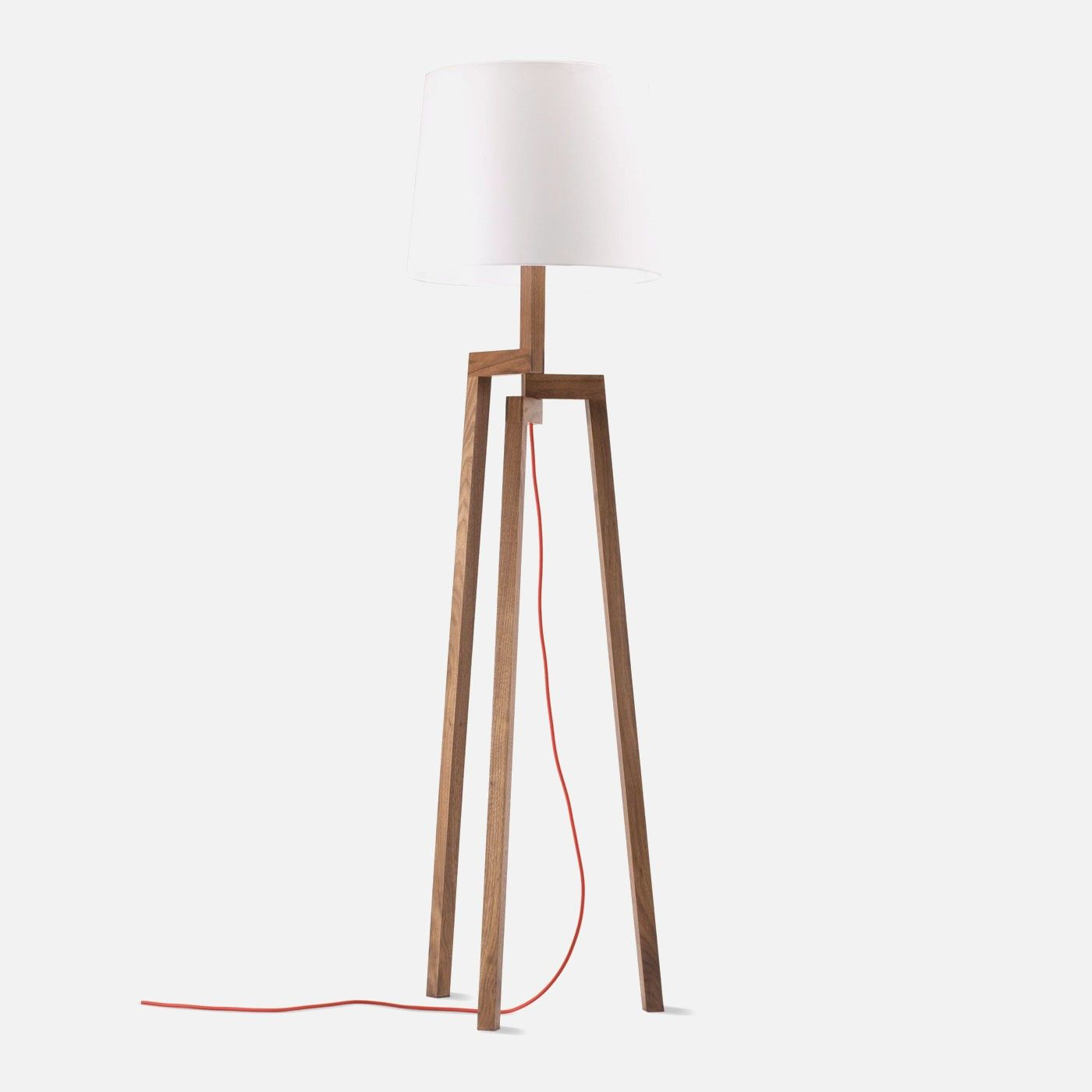 the room casual about lamp livings bright facts arc for gives article you living floor