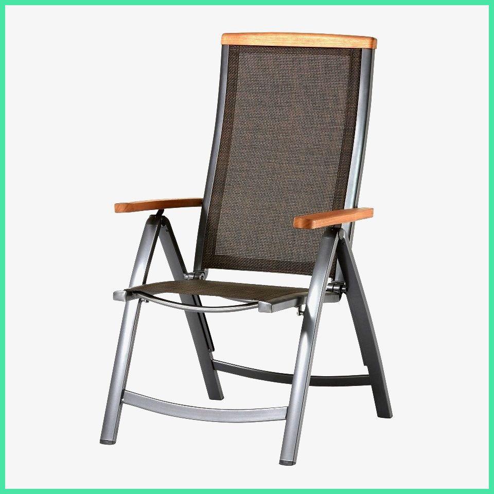10 Fabelhaft Gartenstuhlauflagen Danisches Bettenlager Outdoor Furniture Outdoor Decor Outdoor Chairs