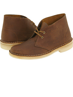 1620426f25bd9c my late xmas present to myself! Clarks at Zappos. Free shipping ...