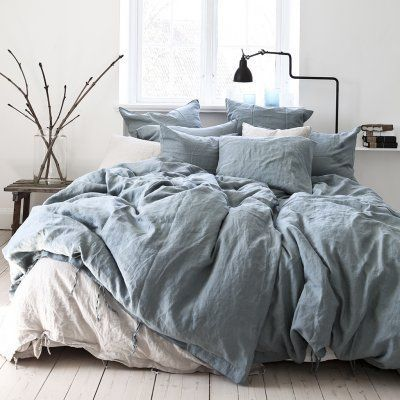 Duvet Cover Linen 240x220 With Images Home Bedroom Bedroom