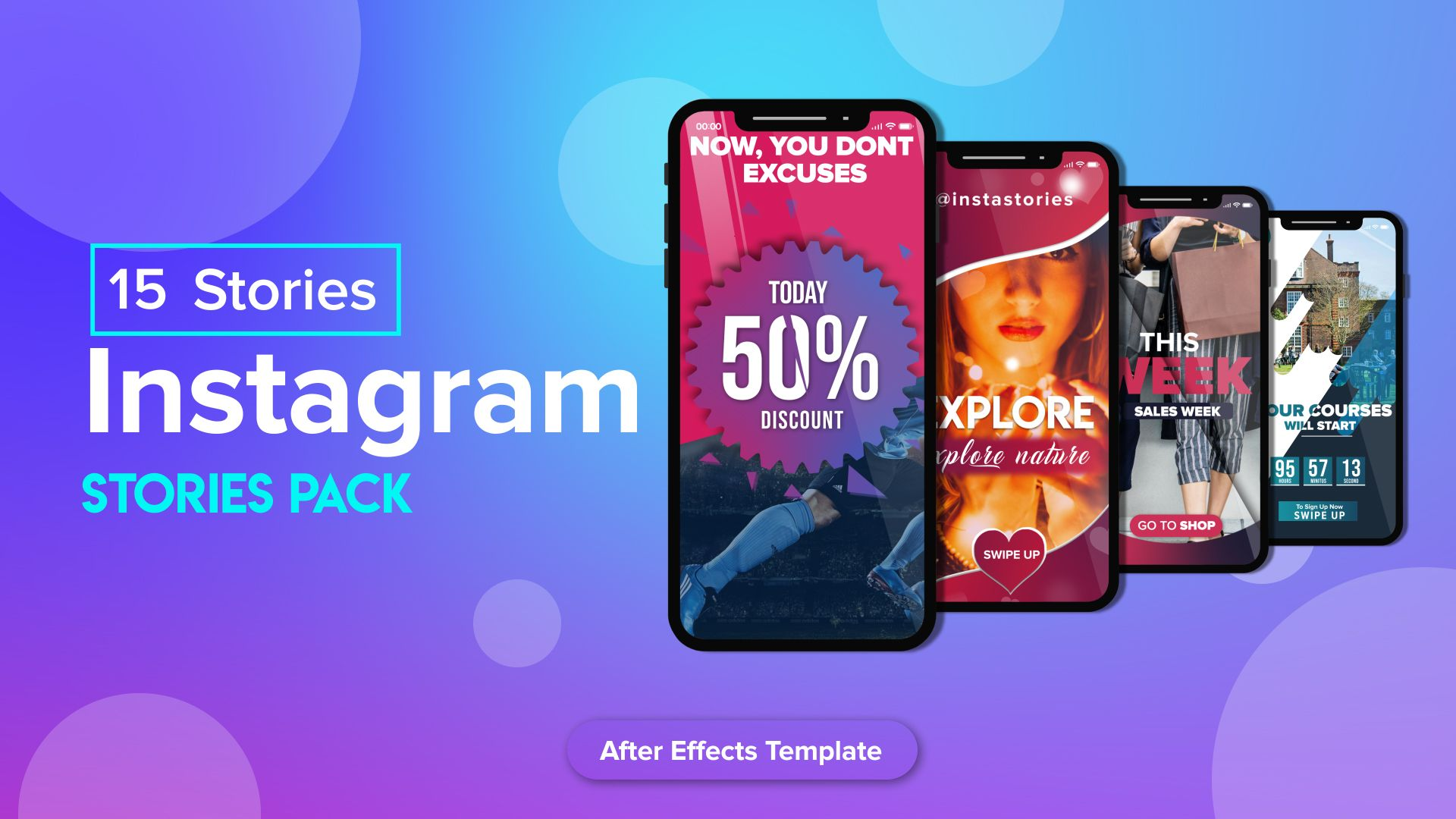 Instagram Stories Instagram Story Template Instagram Story Instagram
