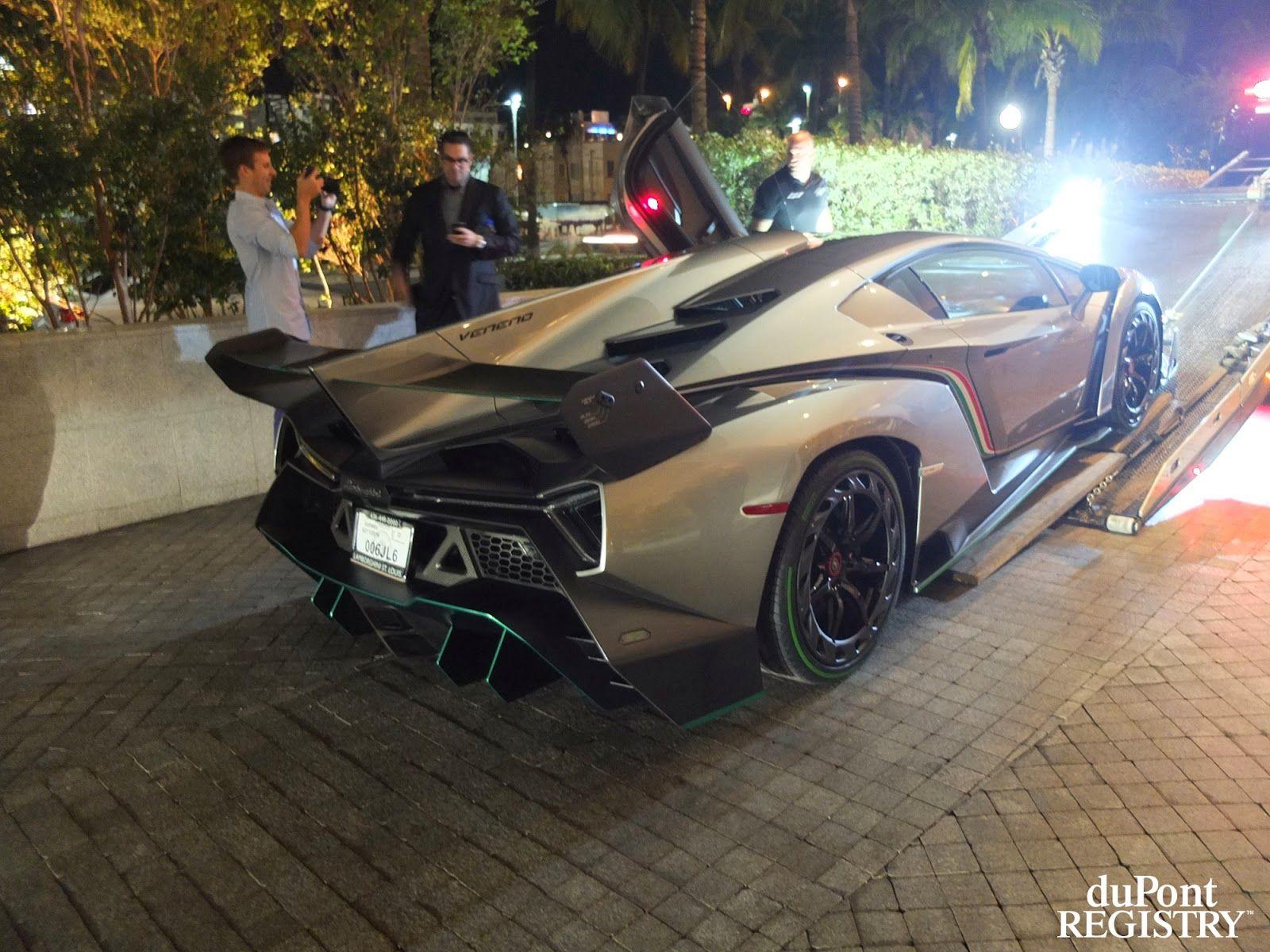 Worksheet. Lamborghini Veneno Green Trim  Lamborghini Car  Pinterest