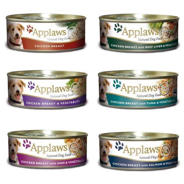 Free Applaws Pet Food Food Animals Natural Dog Food Dog Food Recipes