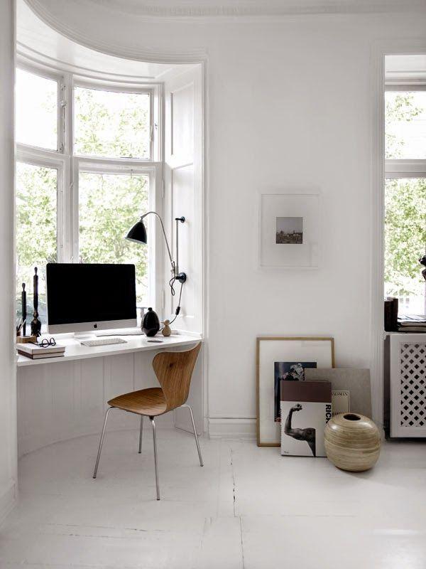 Blog Interieur- én Exterieurdesign | Druk je Instagramfoto's af op mooie kwaliteits producten