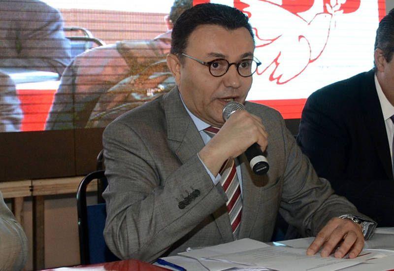 Coordenador da candidatura Campos rompe com Marina Silva e deixa campanha à Presidência - Notícias - R7 Eleições 2014