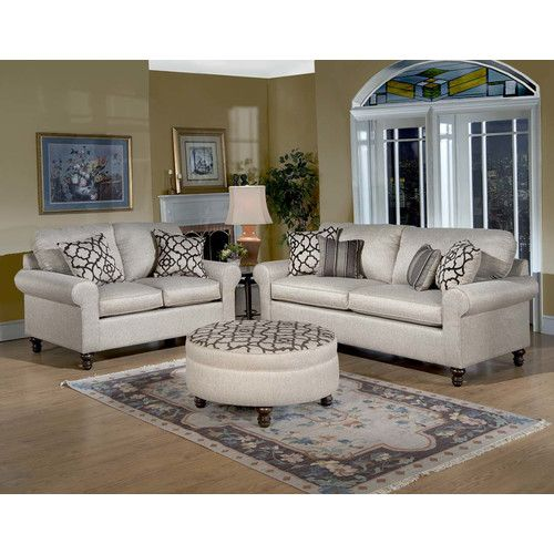 Elizabeth Sofa Sofa Wayfair Living Room Furniture Contemporary