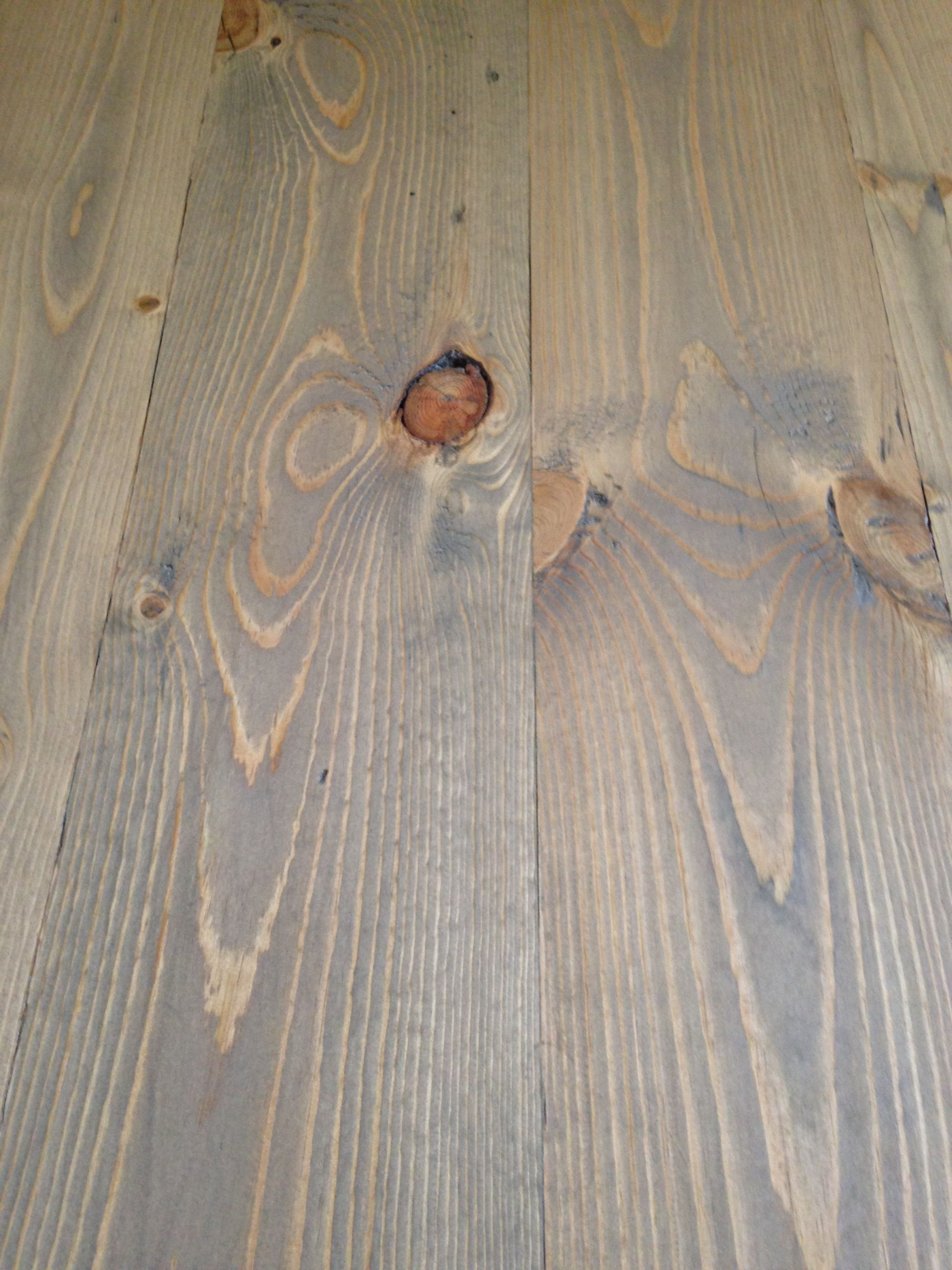Minwax Weathered Oak On Spruce Weathered Oak Minwax Decor