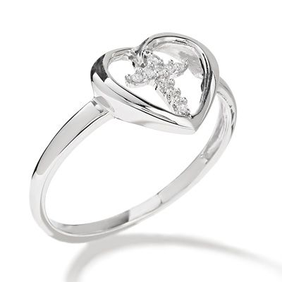 Purity ring 3 so pretty Rings Pinterest Ring Jewlery and