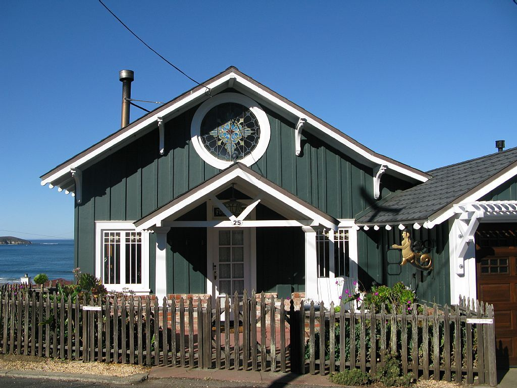 wow ideas about with in rentals cabins remodeling california design cabin winter perfect remodel home