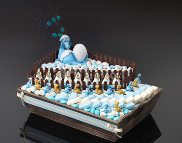 Baby Shower Gift Ideas Dubai : Choco a chocolate artisans arrangements