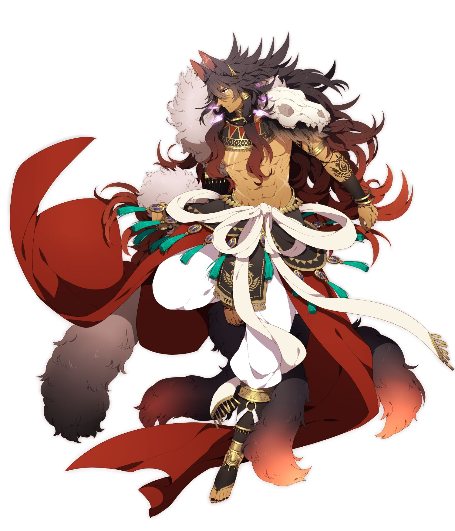 Asahi Nini/1735385 Zerochan Anime Pinterest