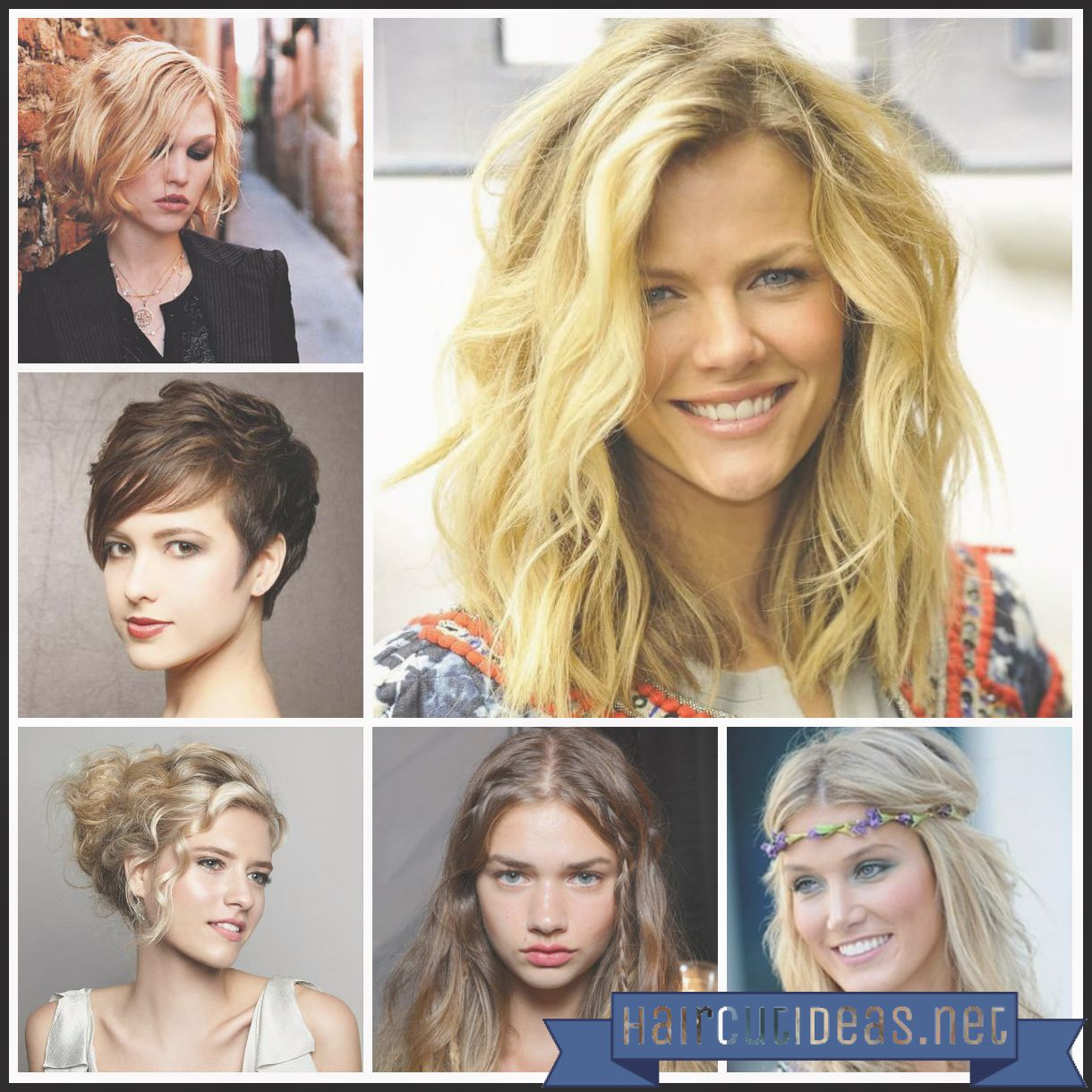 most popular hairstyles | haircut ideas | curly hair styles