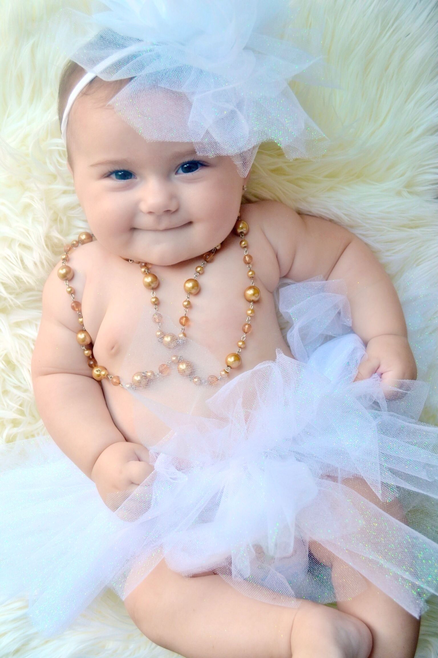 Photoshoot Ideas For Baby Girl At Home : photoshoot, ideas, ✨✨, Months, Picture, Ideas, ♡♡♡♡♡♡, Photoshoot, Daught…, Pictures,, Girl,, Month
