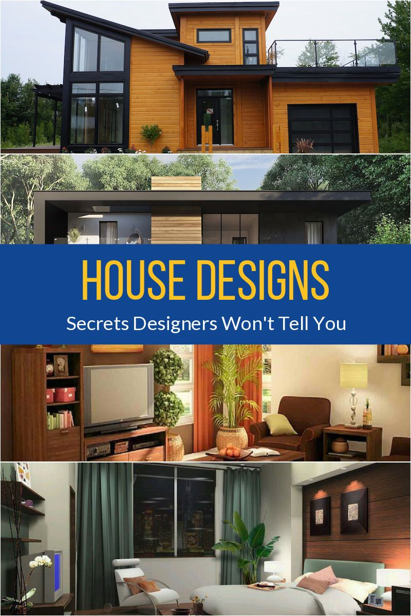 If you are searching for  new home  ve probably invested enough amount of time in researching available properties your area also designer software mac modern house design rh pinterest