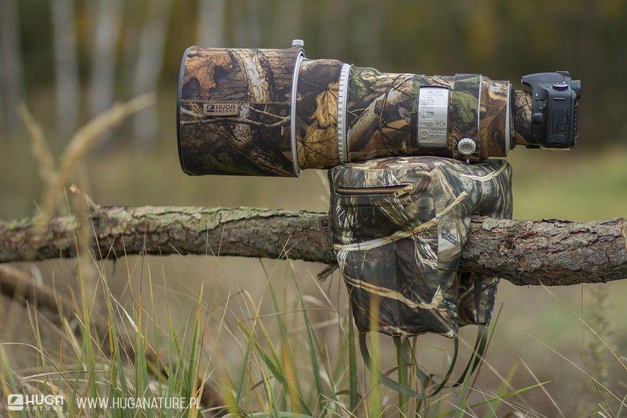 Huga Nature Extremal Photography Equipment Photography Equipment Photography Nature