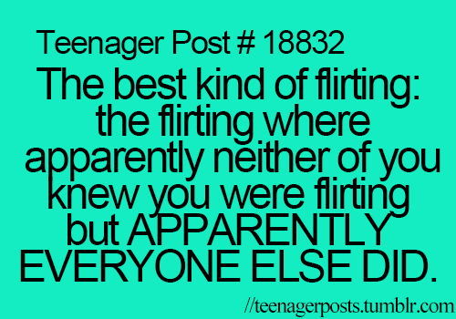 flirting quotes about beauty love images funny face