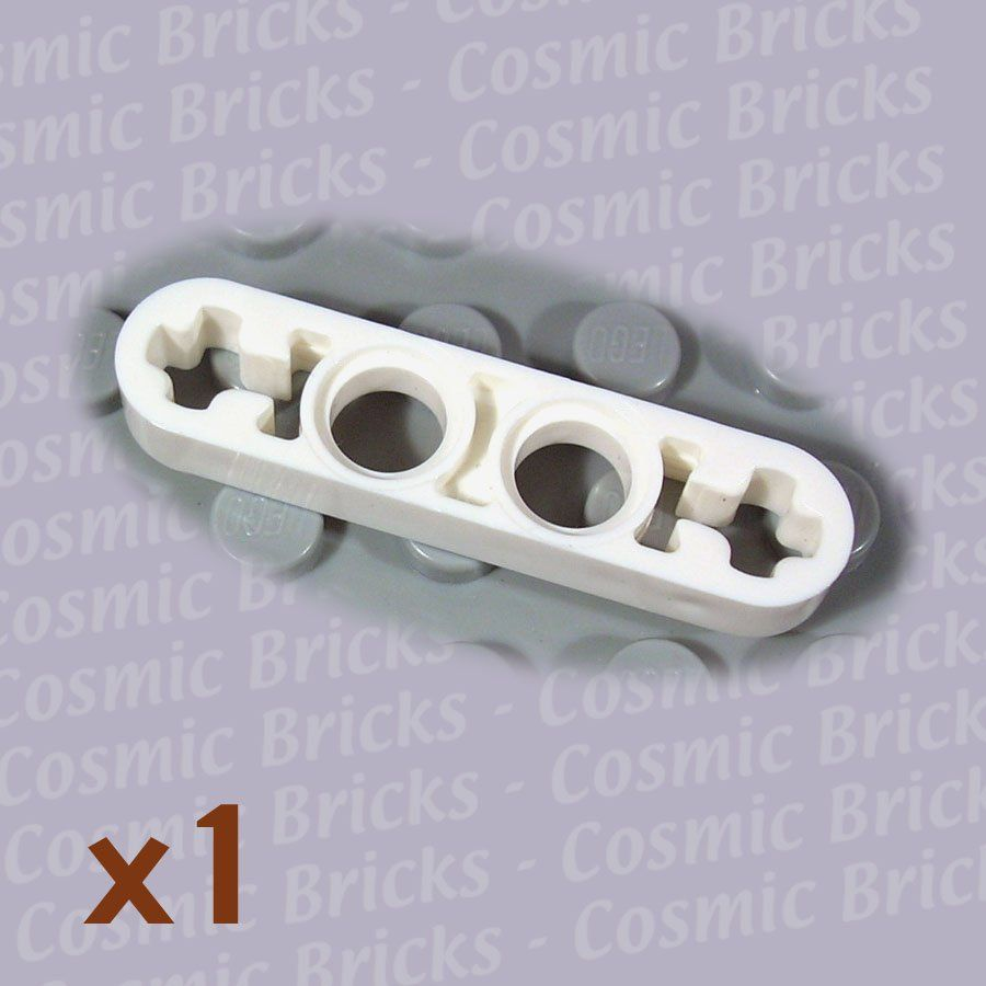 YELLOW ⭐️8 x BRAND NEW LEGO 32449 LIFTARM 1 x 4 THIN 4199345⭐️