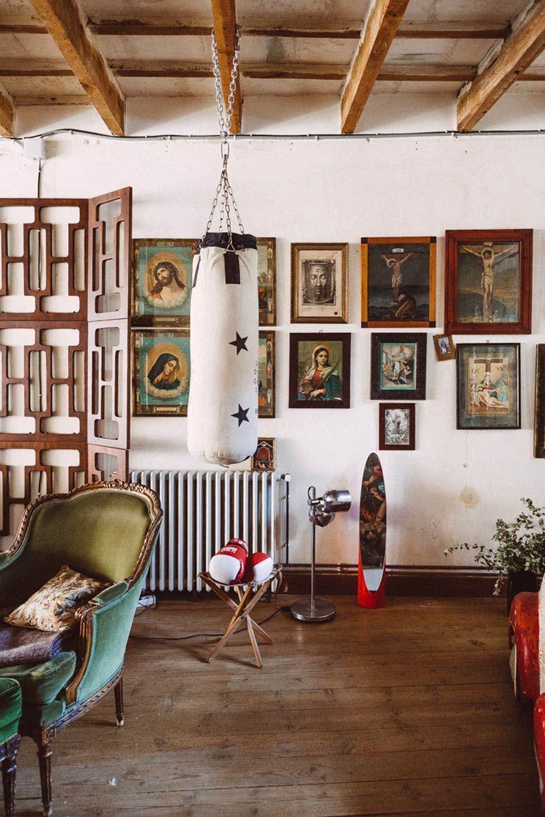 the stunning interiors of quitana partners coming home furniture rh pinterest co uk