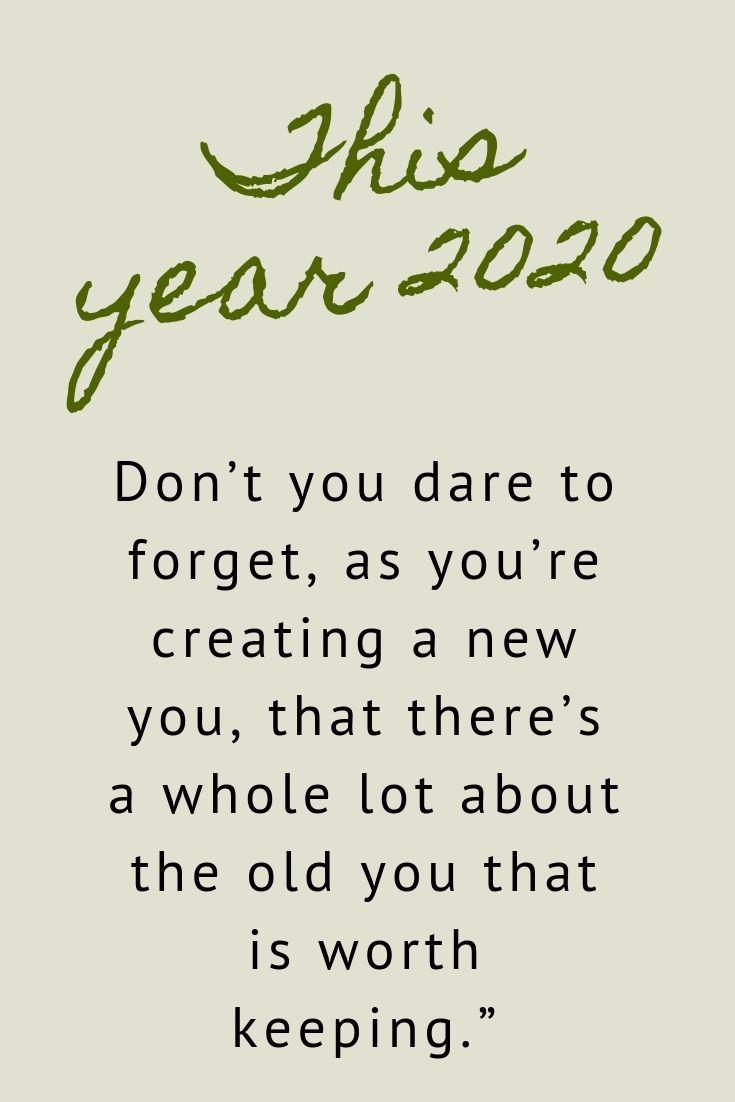 New Year Resolution Motivation 2020 Newyearresolutionquotes Newyearresolutionchallenges Quotes About New Year New Year Resolution Quotes Resolution Quotes