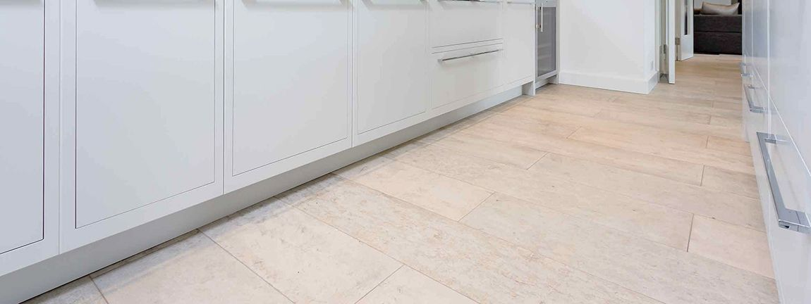 Fly Ash Concrete Insulated Floor Panels Precast Concrete Aggregate Concrete Concrete