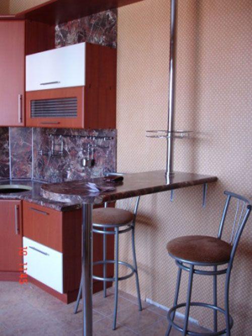 барная стойка для кухни фото: 42 тыс изображений найдено в ...